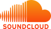 soundcloud-logo-home
